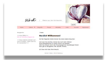 bild-art-renate